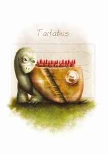 Tartabus.